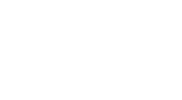 Certified B Corporation. This company meets the highest standards of social and environmental impact.