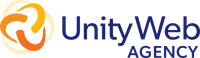Unity Web Agency