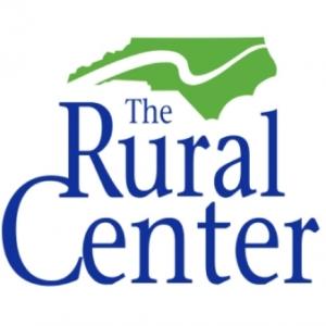 Past-Rural-Center-Logos.003-600x338