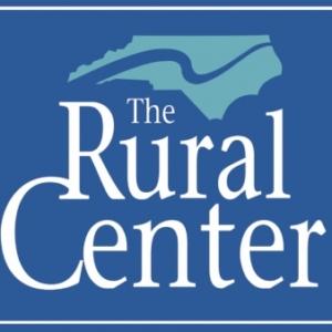 Past-Rural-Center-Logos.002-600x338