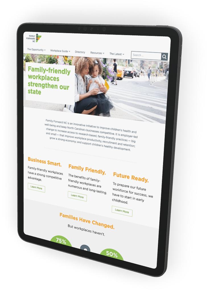 FamilyForward-iPadPro-vert