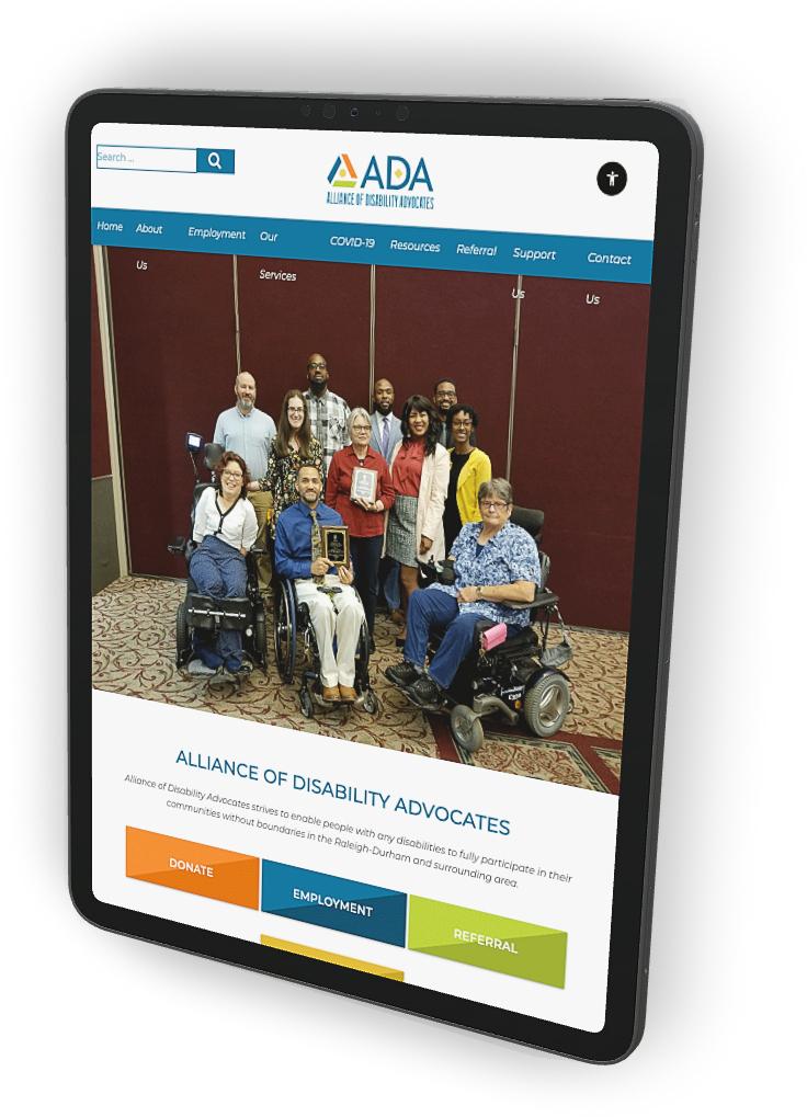 ADA-iPadPro-vert