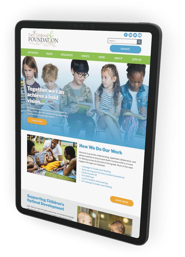Build-the-Foundation-iPadPro-vert