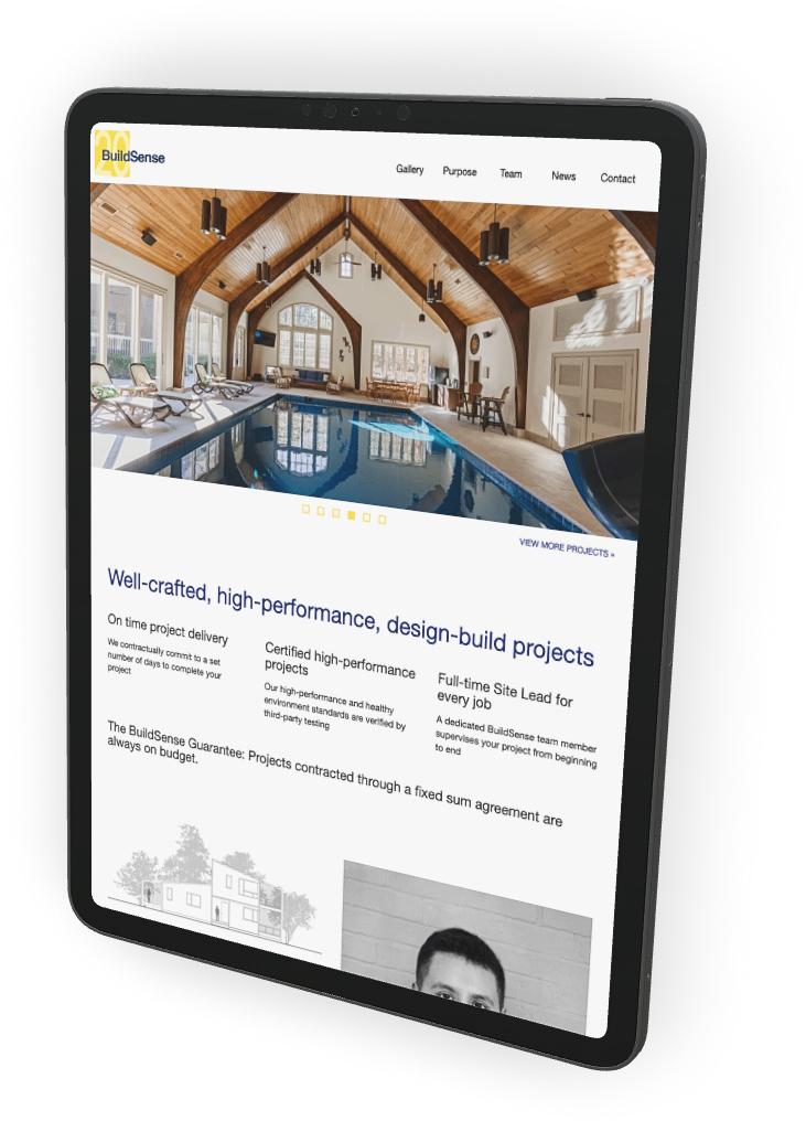 BuildSense-iPadPro-vert