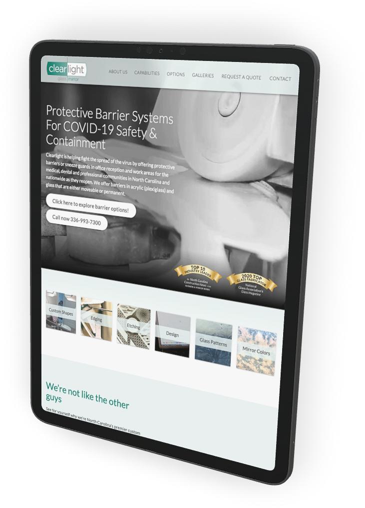 Clearlight-iPadPro-vert