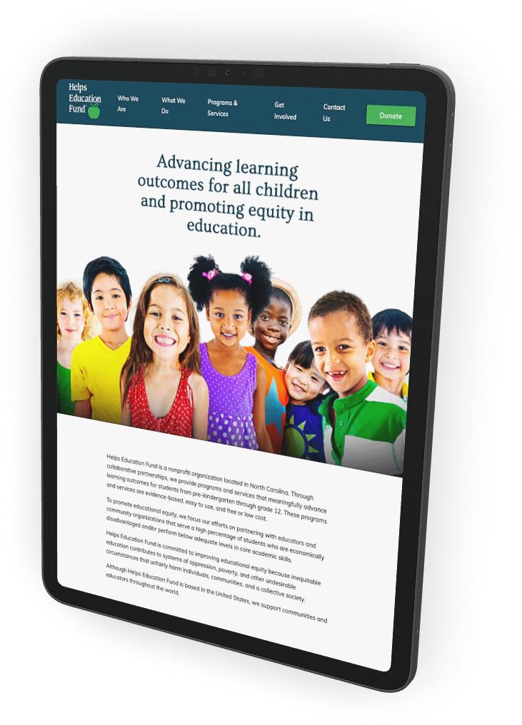 Helps-iPadPro-vert