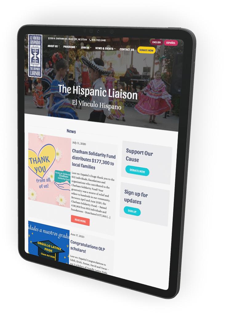 Hispanic-Liasion-iPadPro-vert