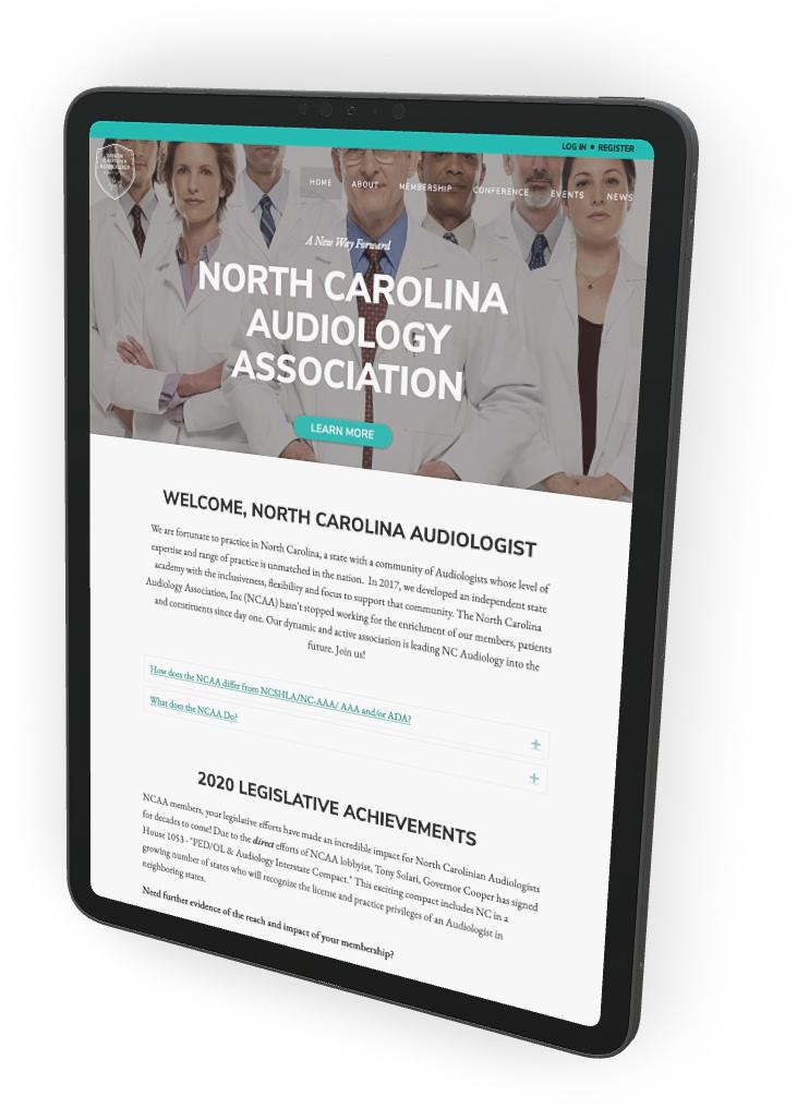 NC-Audiology-iPadPro-vert
