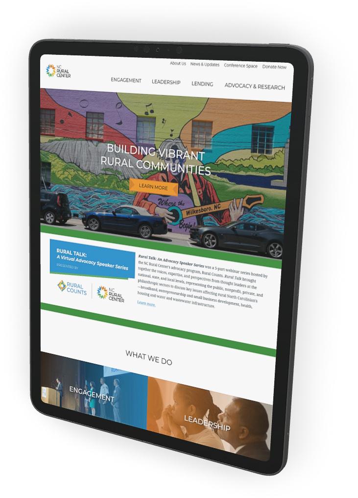 NC-Rural-Center-iPadPro-vert