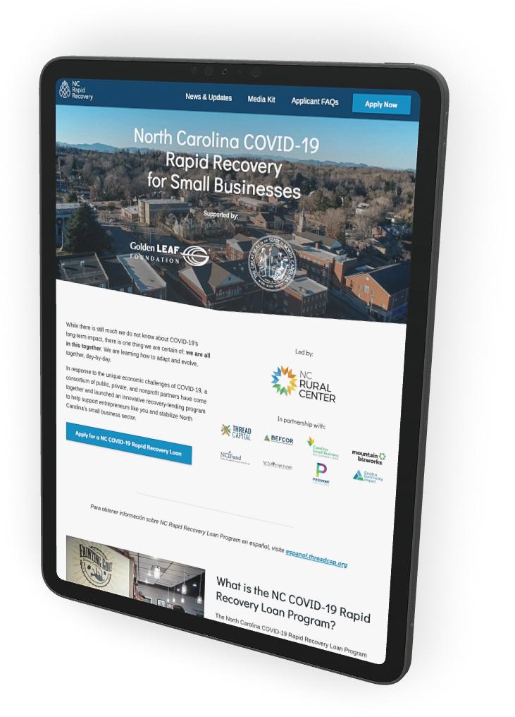 NCRapidRecovery-iPadPro-vert