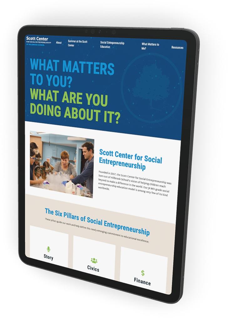 ScottCenter-iPadPro-vert