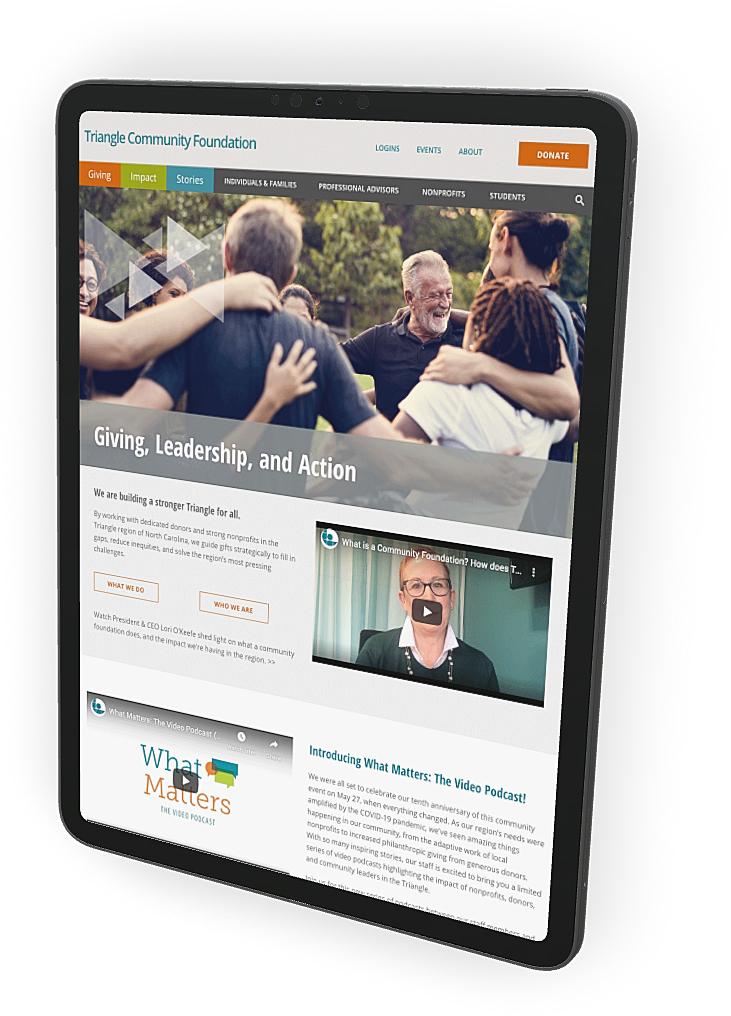 TCF-iPadPro-vert
