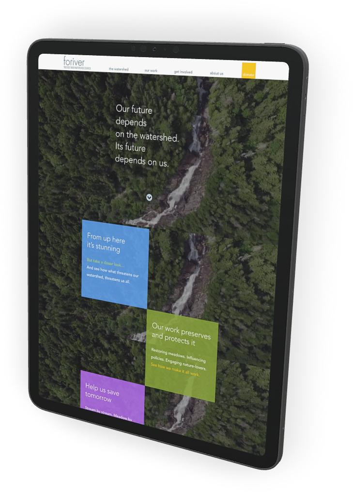 Truckee-iPadPro-vert