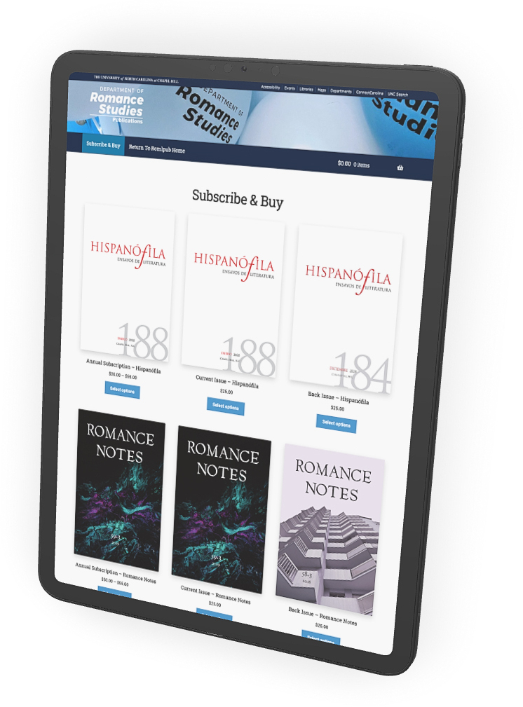 UNC ROMS Publications-iPadPro-Vert