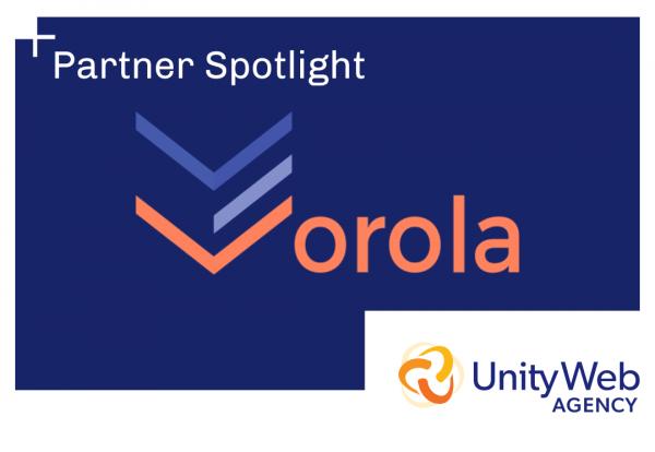 Partner Spotlight — Vorola Services